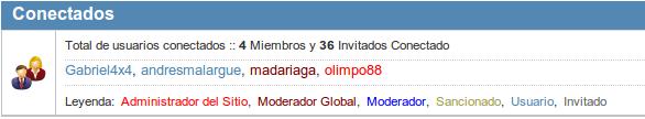Capturadepantallade2013-10-15191610.png