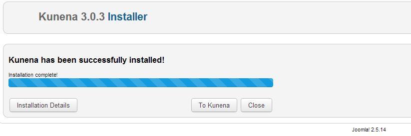 kunena-installer.jpg