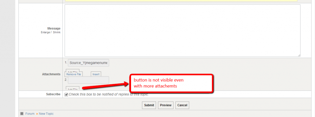 button_not_visible2_001.png