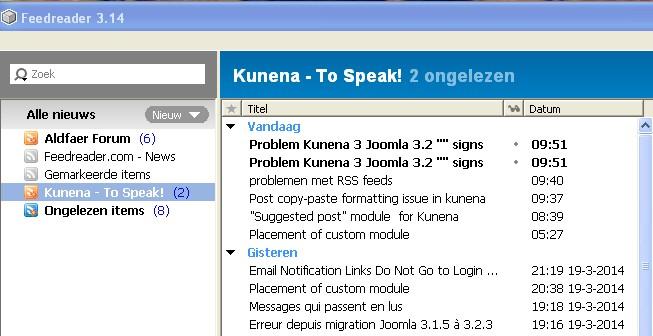 Kunena_dubbel.jpg