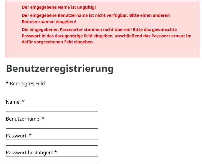 ScreenshotForum.png