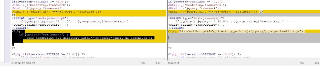 code.JPG