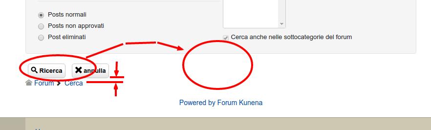 20170106-Kunena-Search-bottons.png
