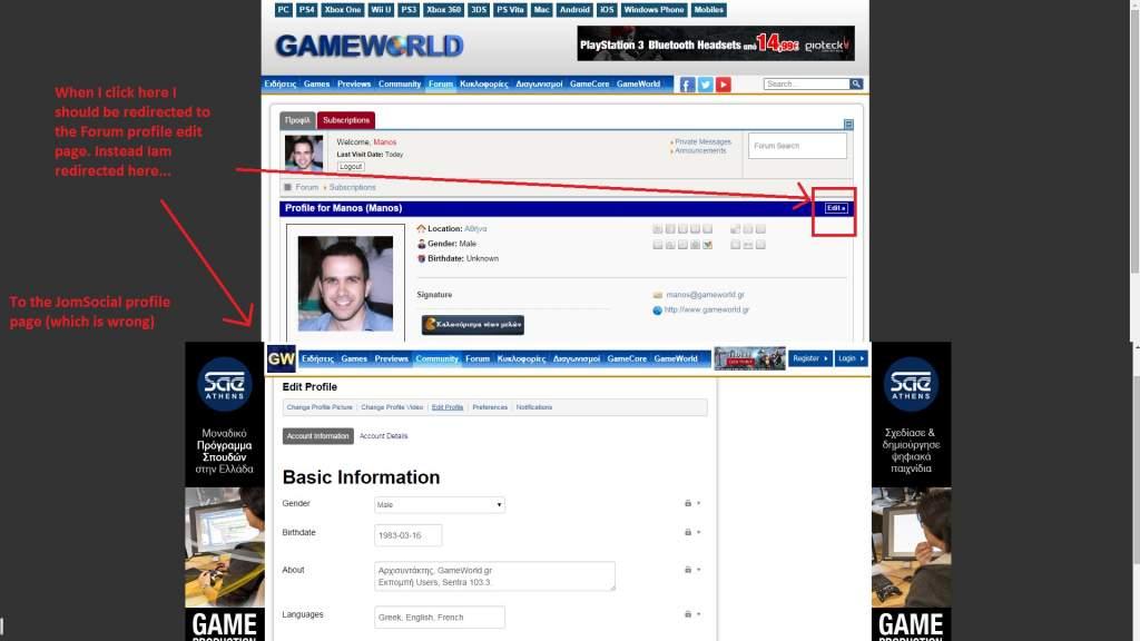 forumprofile2.jpg