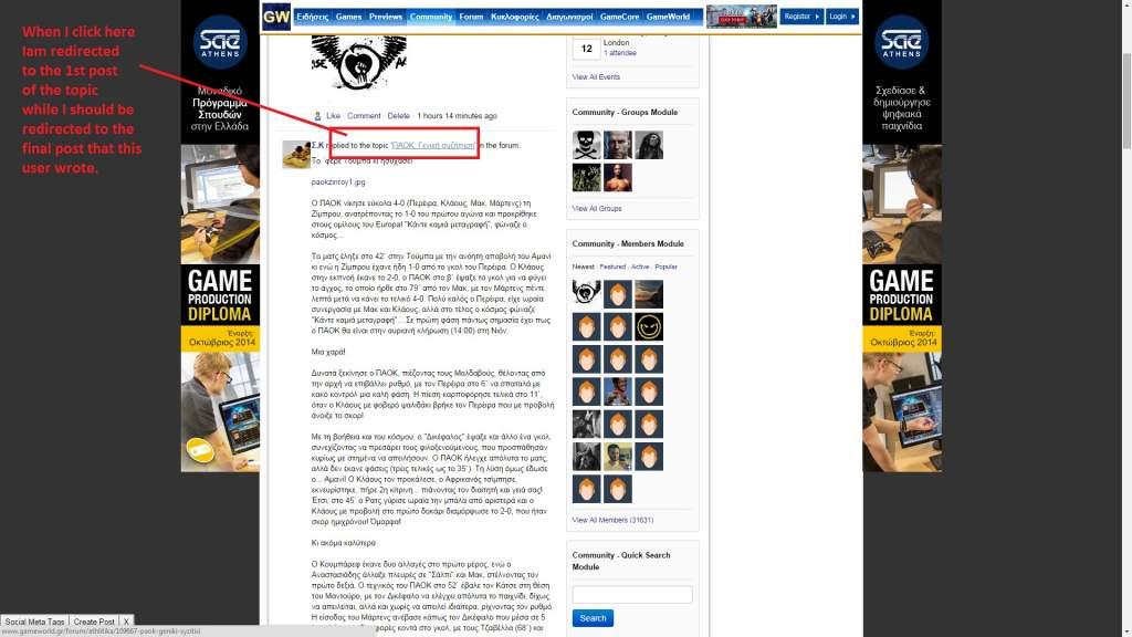 jomsocial-forum.jpg