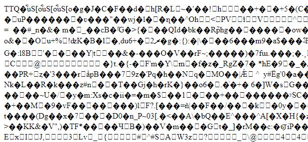 kunena-5-1-user-view-errors-1.png
