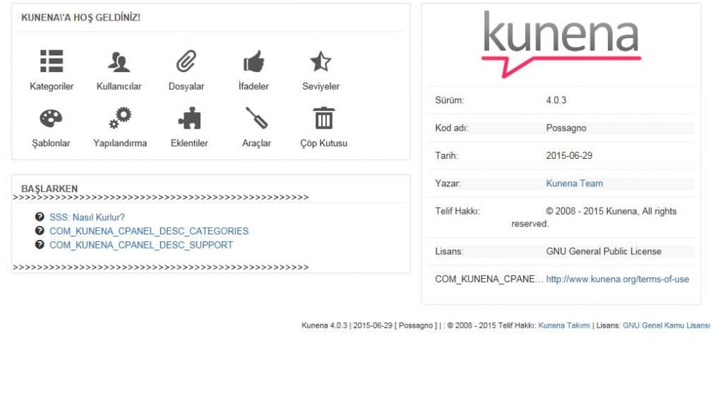 admin-com-kunena1.jpg