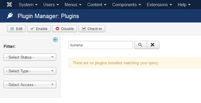 Plugin_Manager.jpg