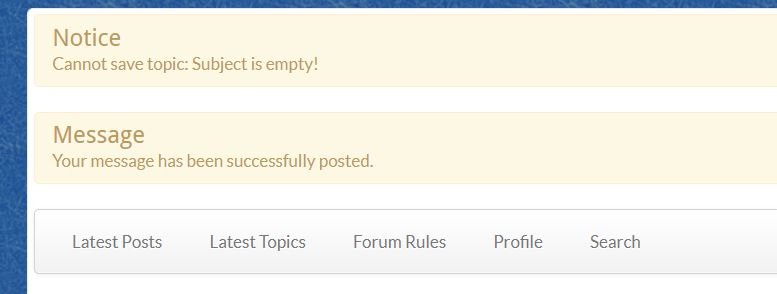 cannot-post-error.jpg