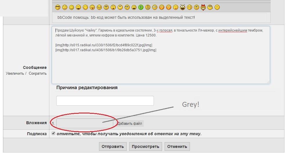 gray-2.jpg