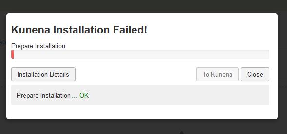 kunena_failed.png