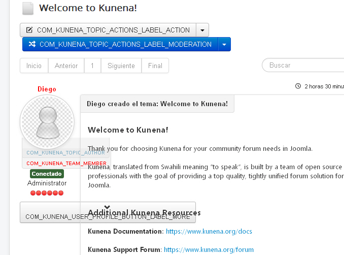 kunena5-icons-not-showing_02.jpg