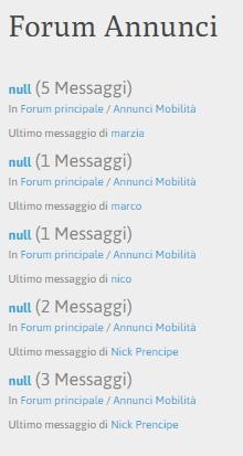 kunena_null.jpg