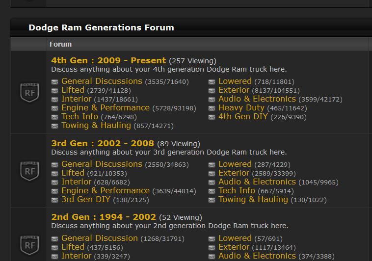 RamTruckForum.jpg