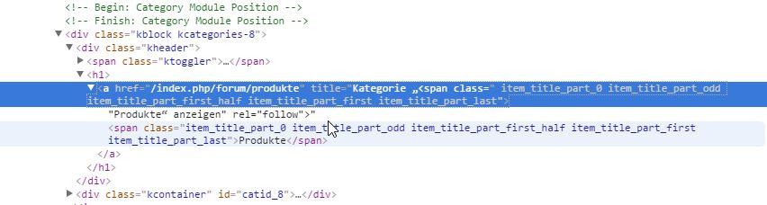 KunenaTitel-kategorie-Html.jpg