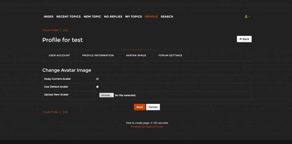 Screenshot-(42).jpg