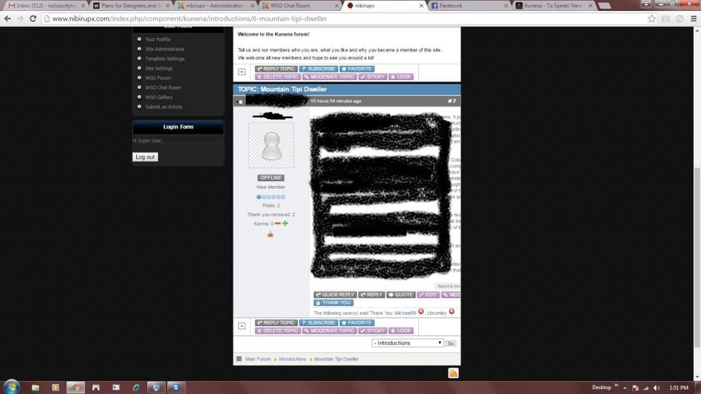 forumissue.jpg