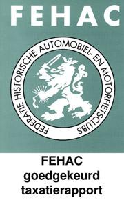 fehac-logo.jpg