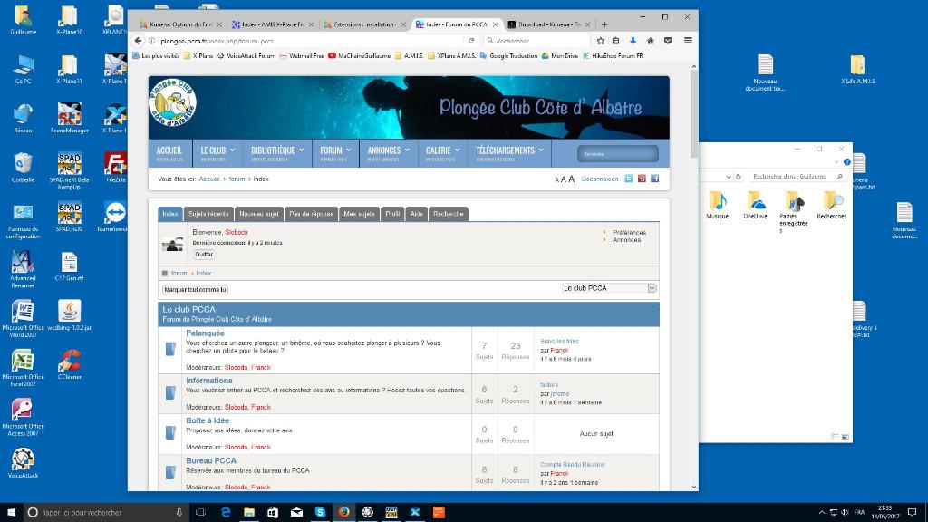 Desktop05.14.2017-21.33.11.01_2017-05-14.jpg