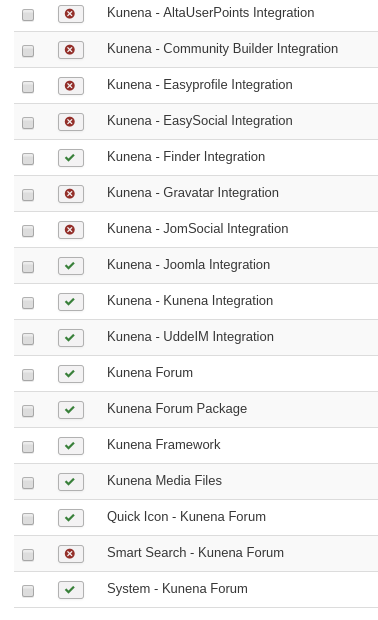 kunena_extensions.png