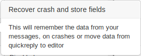 recover_crash_and_store_fields.png