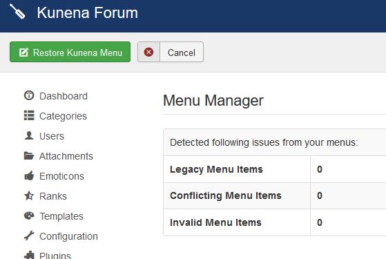 kunena-menu.PNG