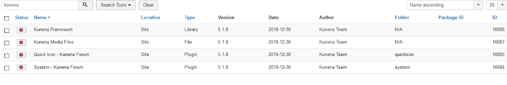 Screenshot_2019-01-03ExtensionsManage-BeachPeople-Administration_2019-01-03.png