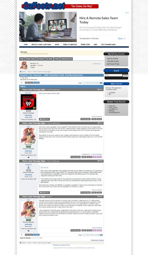 Webcapture_6-6-2021_15402_ozfooty.net.jpeg