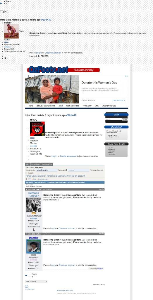 Webcapture_8-3-2021_1336_ozfooty.net_2021-03-08.jpeg