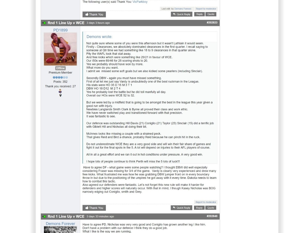 Webcapture_8-4-2021_194215_ozfooty.net.jpeg