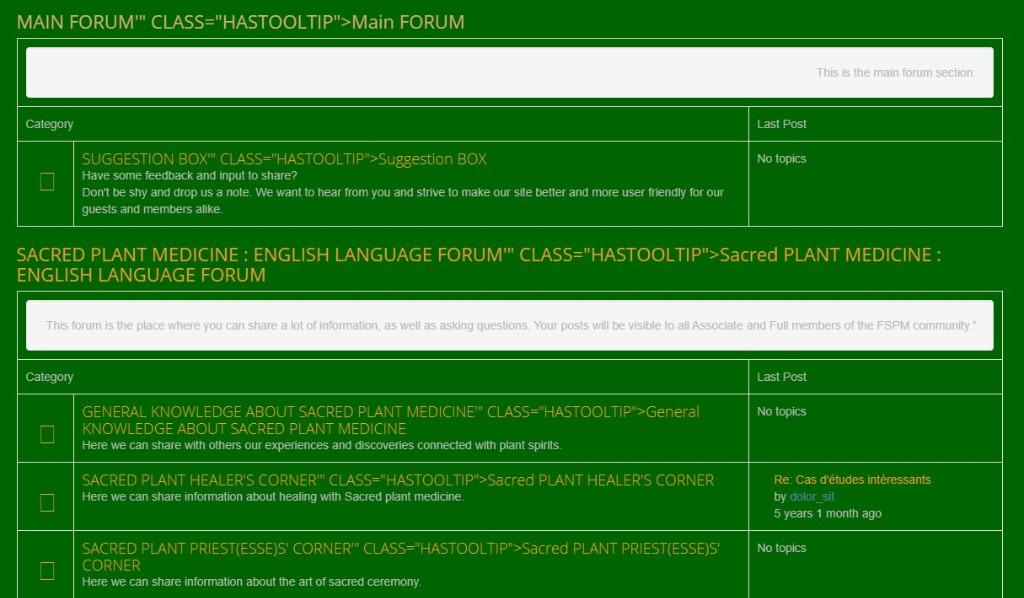 errorclasshastotooltip_2020-01-16.jpg