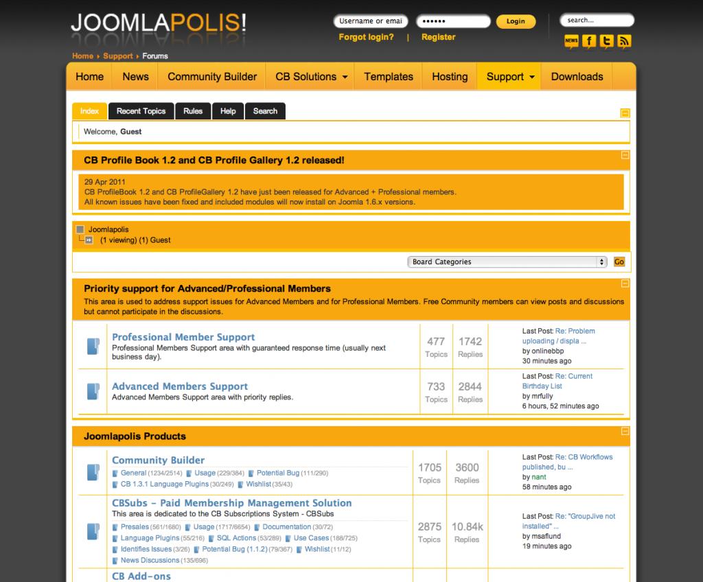 Screenshot2011-06-15at12.00.51AM.png