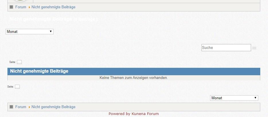 Screenshot_1_2020-03-11.jpg