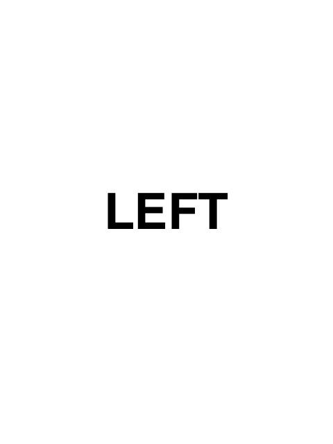 left_2020-05-22.jpg