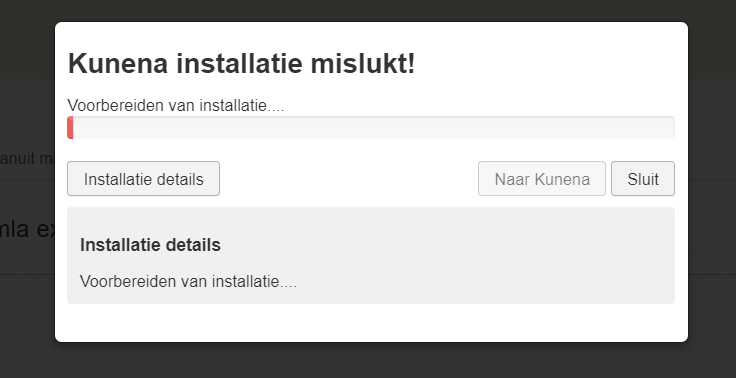 Installationfailed.PNG