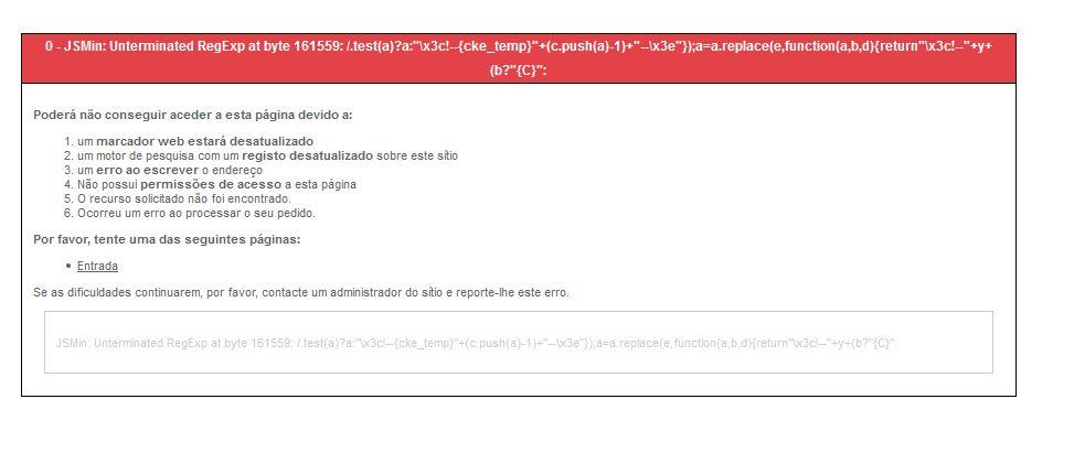 error_topic_2021-01-29-2.JPG