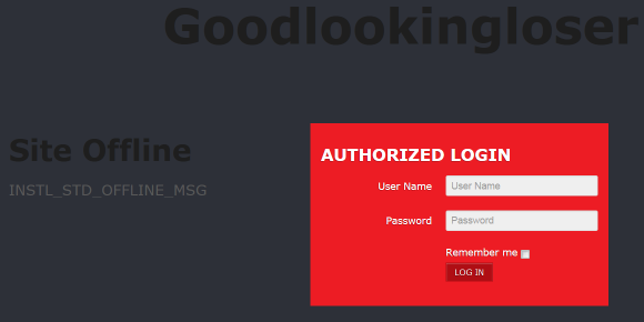 LGL_authorizedLogin.png