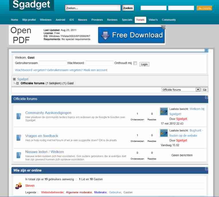 Sgaget_forum.jpg