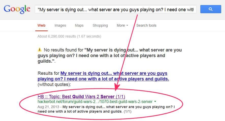 googleSearchResult_hb.jpg