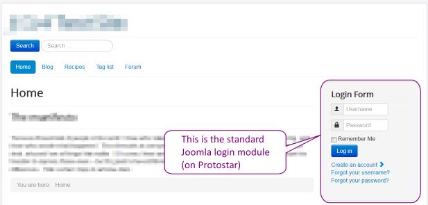 j34_joomlaLoginModule.png