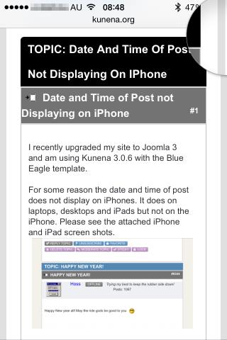 k30_BlueEagle_responsiveDisplayDate.png