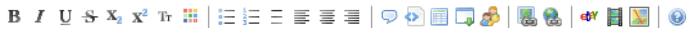 k30_IBG_toolbar_light.png