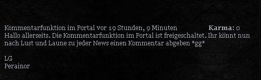 Forum-20100530.jpg