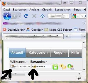 Login_eingedrckt-20100704-2.jpg