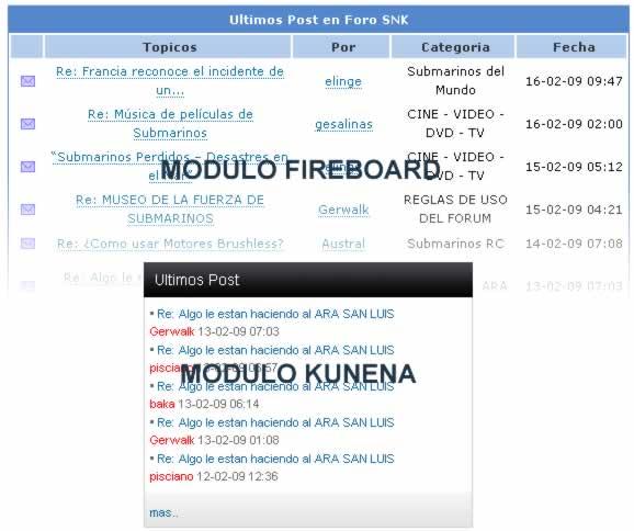 Ultimos_Post.jpg