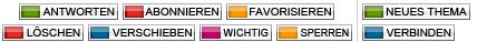 buttons_german_ovakek.PNG