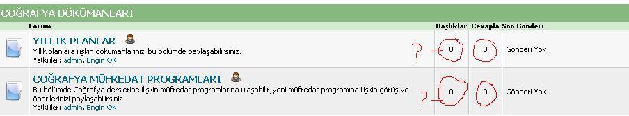 forum-20091018.JPG