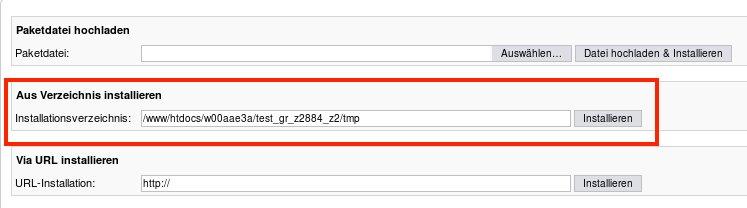 install_tmp.jpg