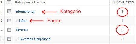 kat_forum.jpg