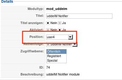 modules_position_463.jpg